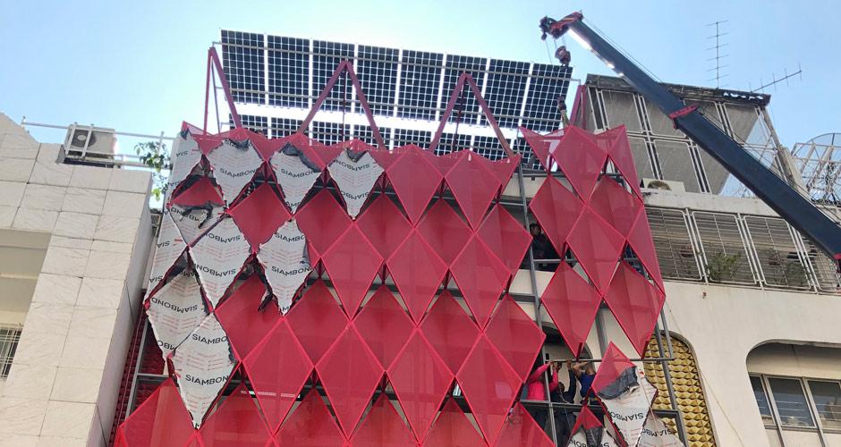 84-GRS-facade-installation-11