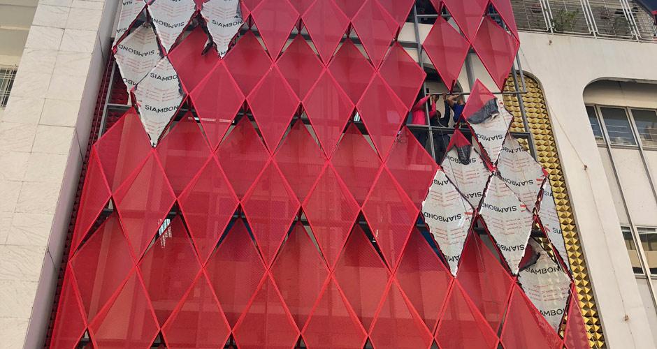 84-GRS-facade-installation-12