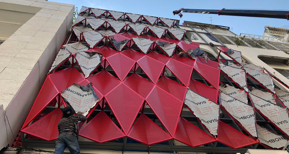 84-GRS-facade-installation-13