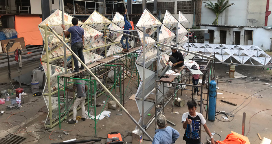 84-GRS-facade-production-06