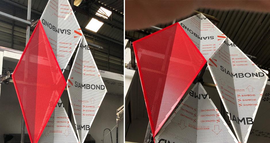84-GRS-facade-sample-01