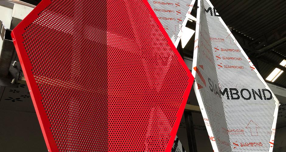 84-GRS-facade-sample-03