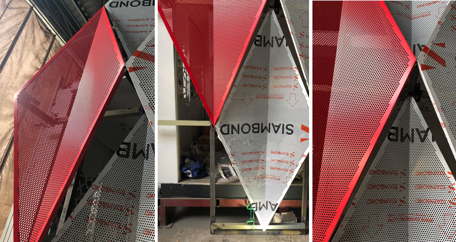 84-GRS-facade-sample-05