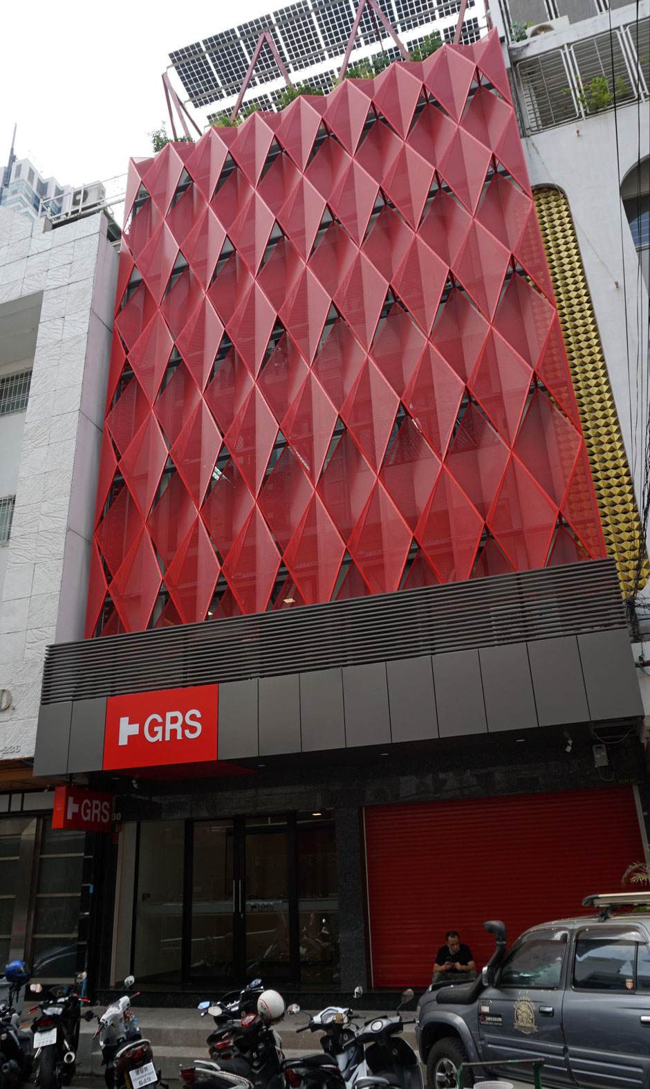 84-GRS-final-facade-02