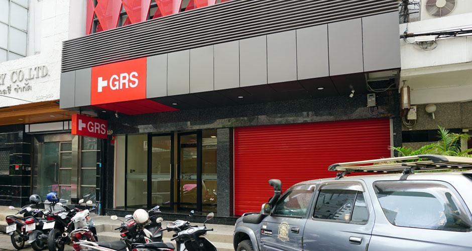 84-GRS-final-facade-entrance-02