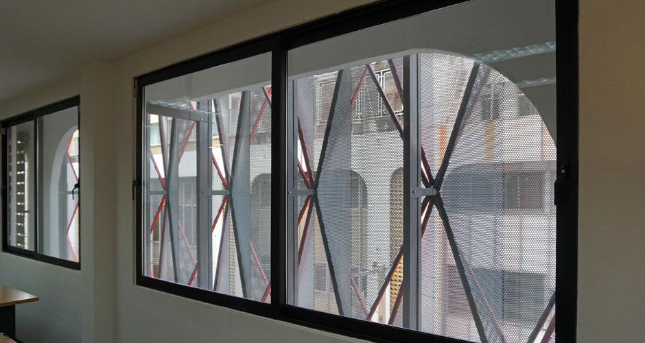 84-GRS-final-facade-inside-01