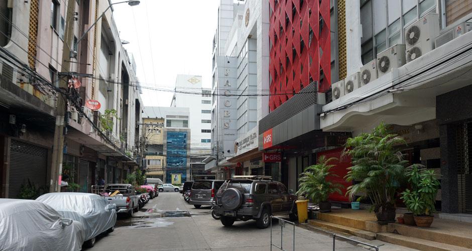 84-GRS-final-facade-street-01