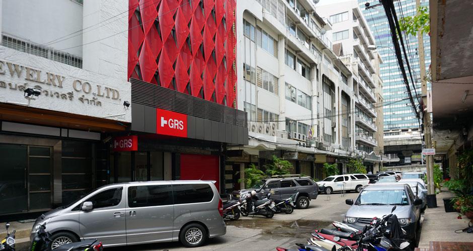 84-GRS-final-facade-street-03