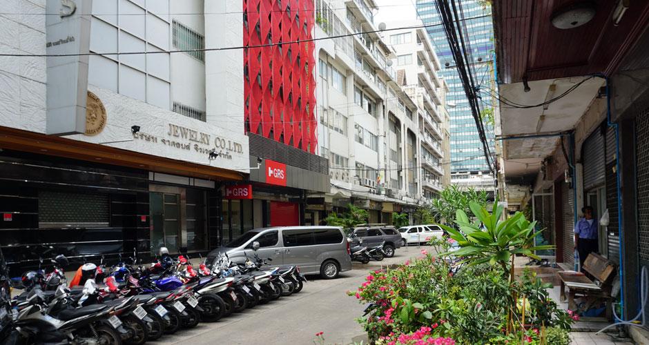 84-GRS-final-facade-street-04