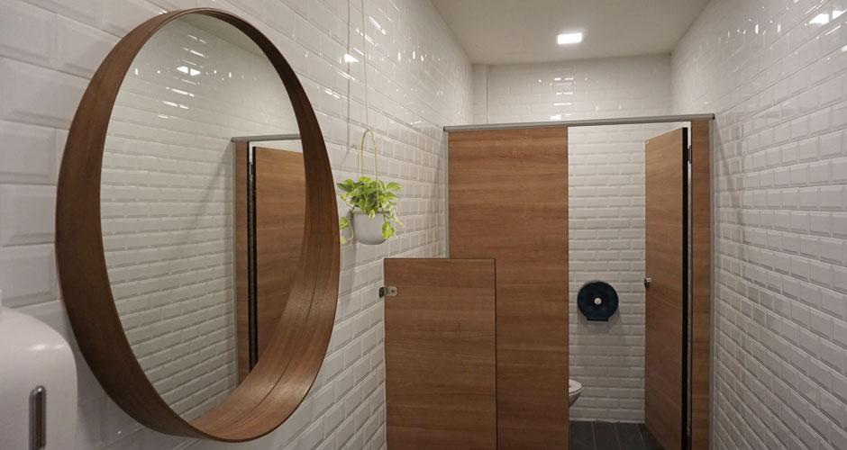 84-GRS-final-toilet-02