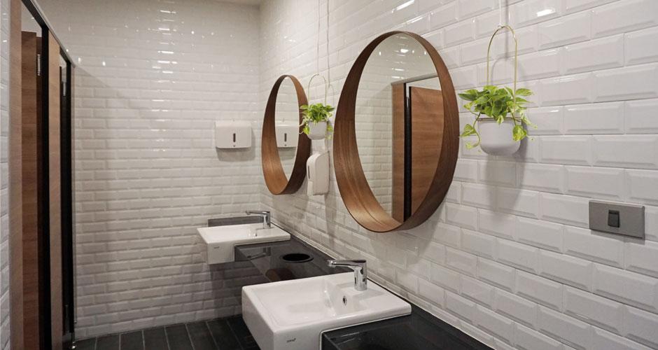 84-GRS-final-toilet-03