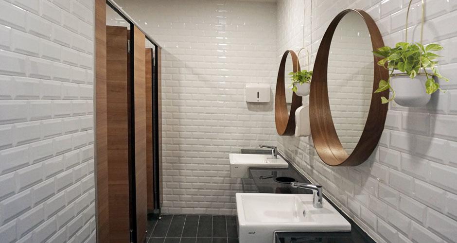 84-GRS-final-toilet-04