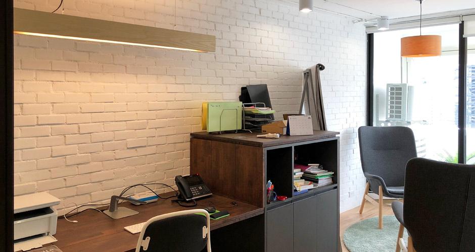 90-scott-berry-office-05