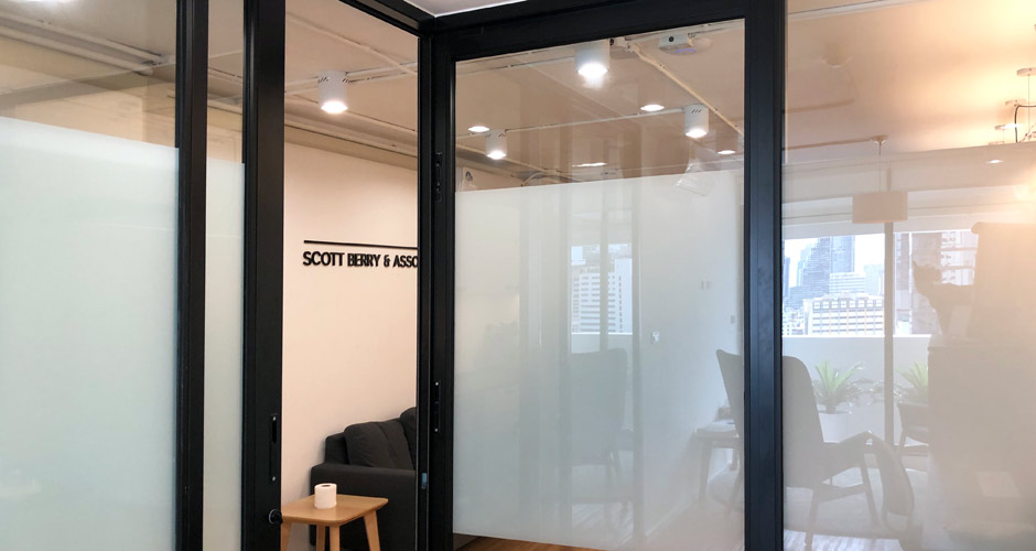90-scott-berry-office-06
