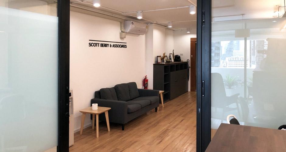 90-scott-berry-office-07