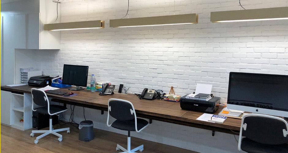90-scott-berry-office-08