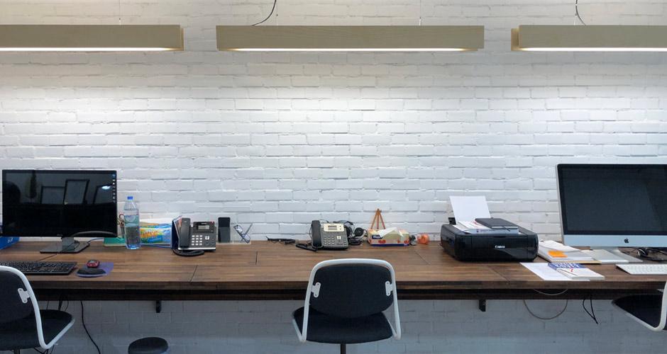 90-scott-berry-office-09