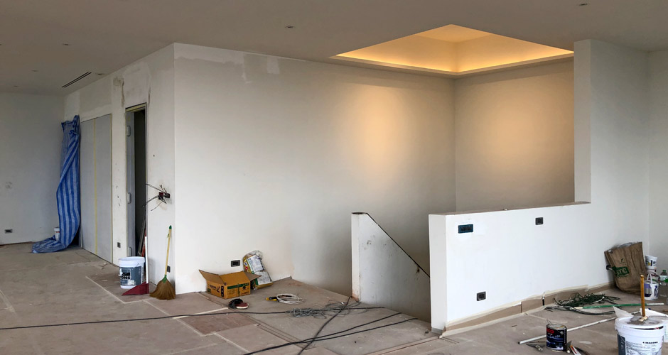 91-sathorngardens-construction-104