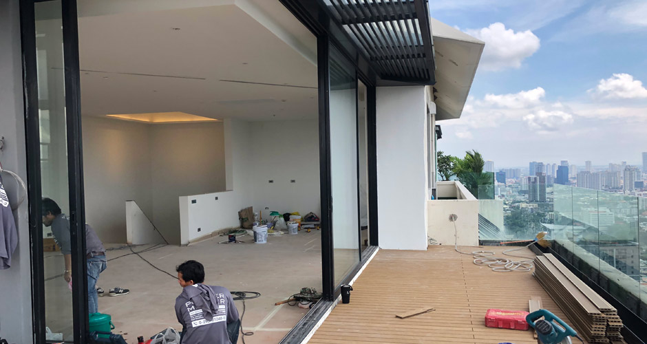 91-sathorngardens-construction-111