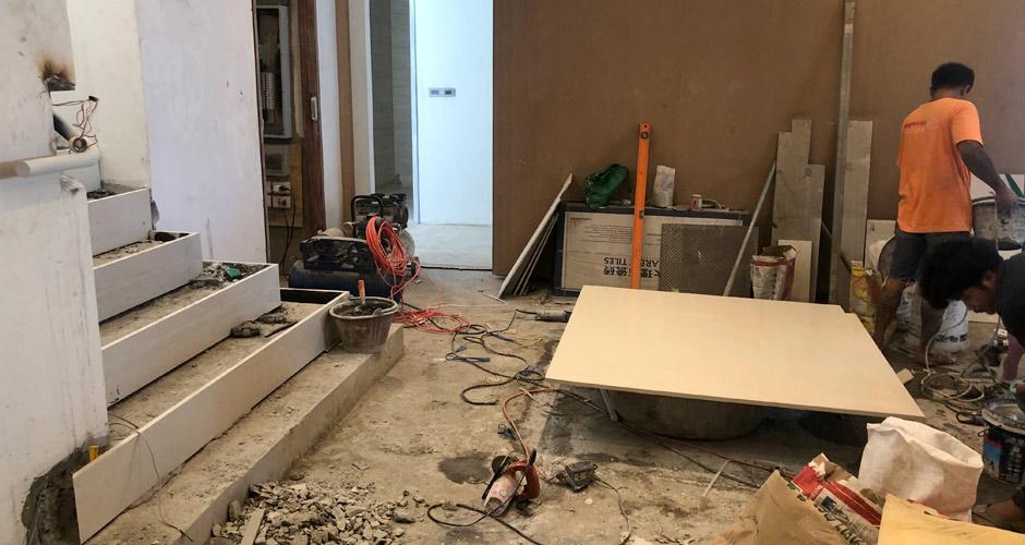 91-sathorngardens-construction-113