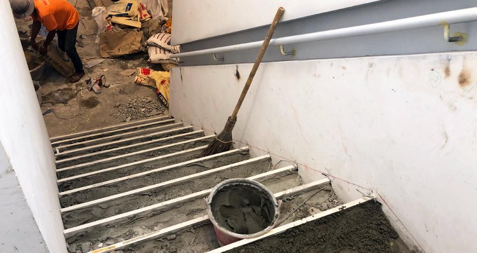 91-sathorngardens-construction-116