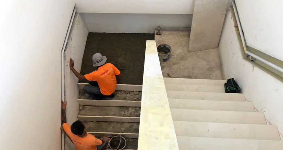 91-sathorngardens-construction-118