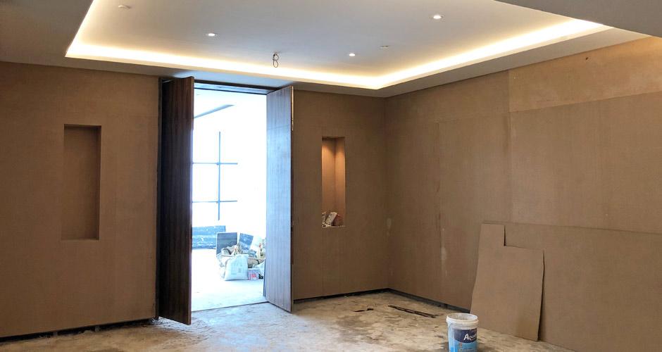 91-sathorngardens-construction-134