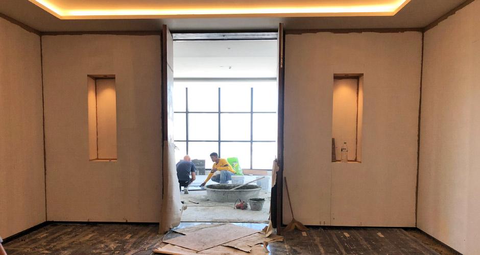 91-sathorngardens-construction-141