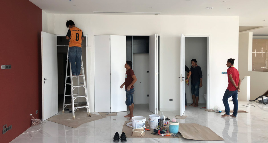 91-sathorngardens-construction-175