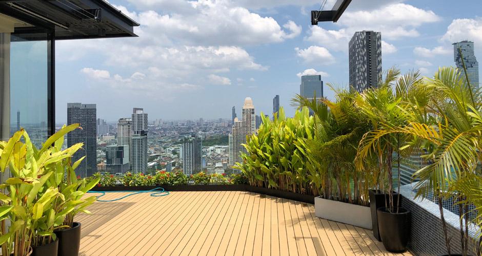 91-sathorngardens_terrace-11