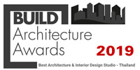 BUILD-award19-small