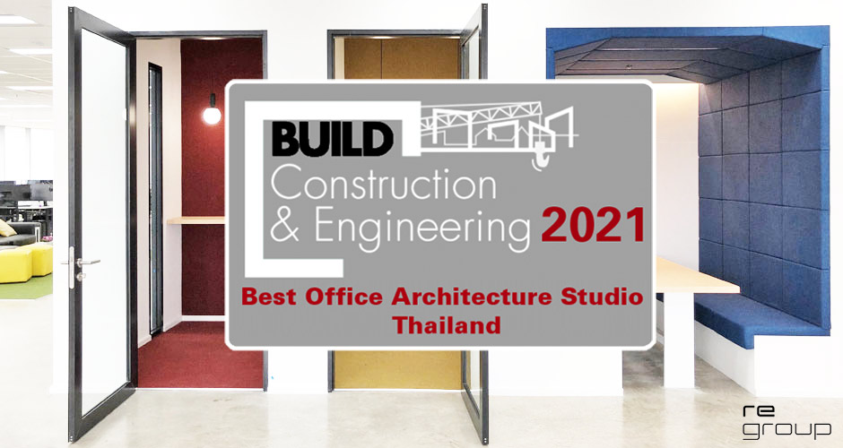 Construction-Engineering-Awards-cover-regroup