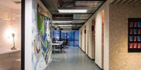 Design_interior-200x100