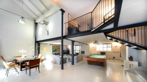 Milan_loft_apartments11_for_sale_01
