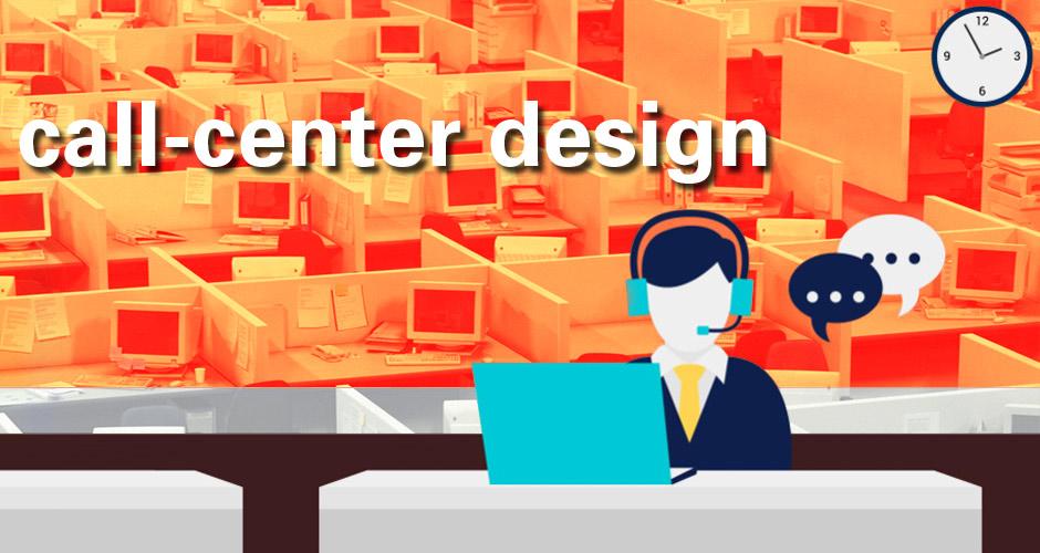 callcenter-cover