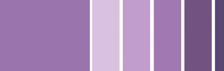 color_lavender