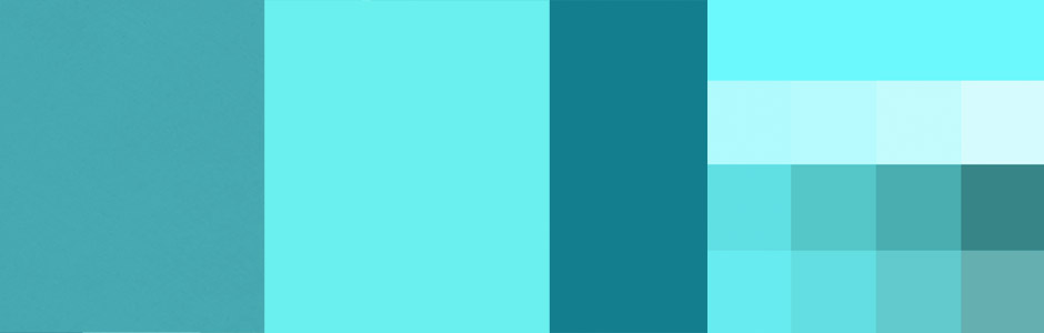 color_turquoise