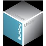 ecotool_cube-building_small-150x150