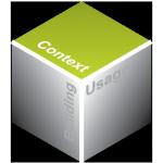 ecotool_cube-context_small-150x150