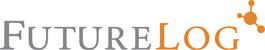 futurelog-logo