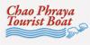 logo_-chao-phraya-tourist-boat