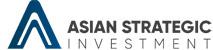 logo_ASI-01