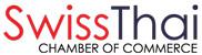 logo_STCC
