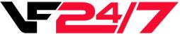 logo_Vons247Final