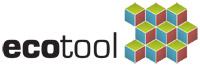 logo_ecotool