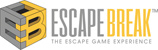 logo_escapebreak