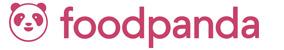 logo_foodpanda2