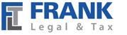 logo_franklegaltax2