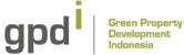 logo_gpdi