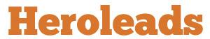 logo_heroleads